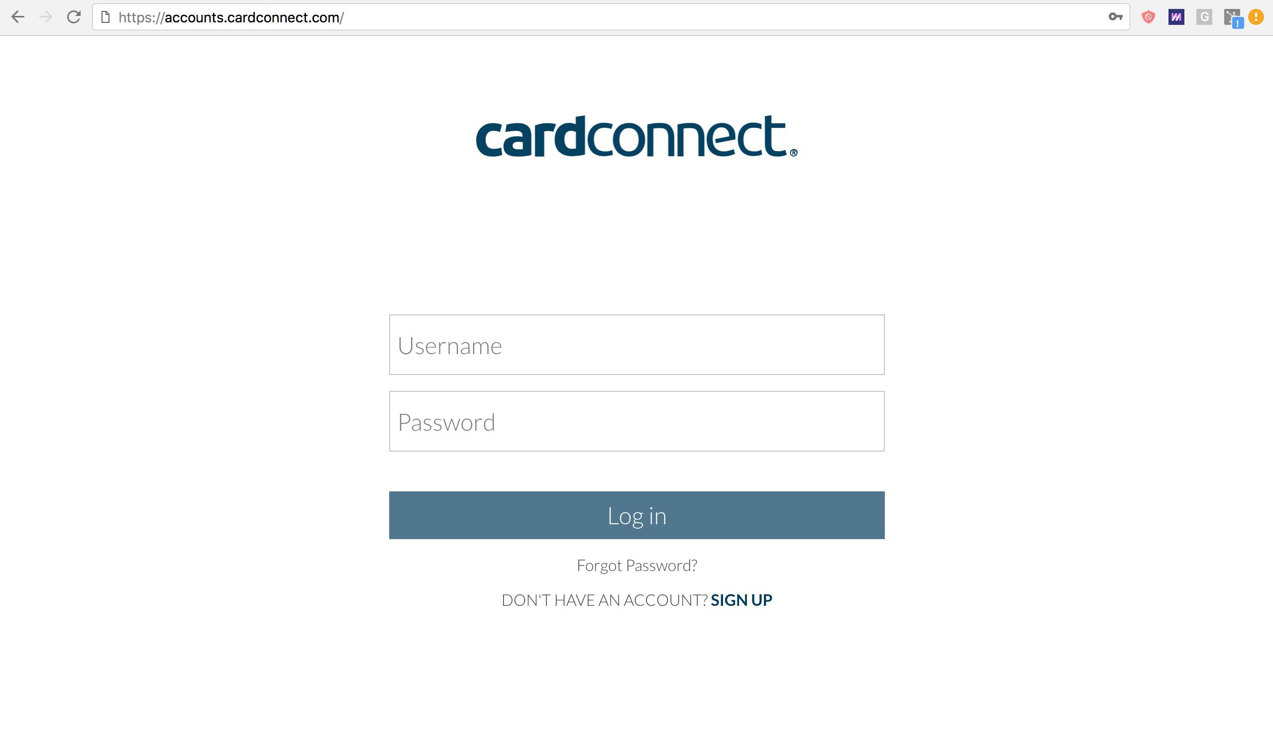 CardPointeLogin.png