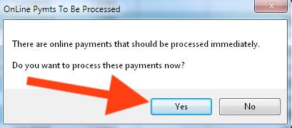 Batch_Payment_Popup.png